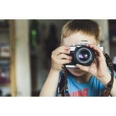 """электронный курс """"Создание и использование фотоколлажей в детском саду"""""""
