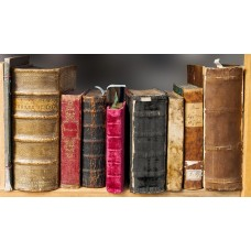 """электронный курс """"Организация смыслового чтения на современном уроке"""""""