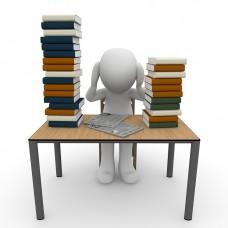 """курс повышения квалификации """"Инклюзивное обучение в дополнительном образовании"""""""