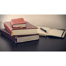 Активизация познавательной деятельности студентов СПО: 7 способов быть убедительным