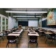 """курс повышения квалификации """"Перевернутый класс как инновационная модель обучения"""""""