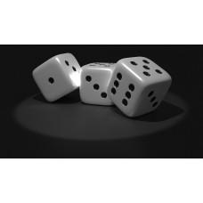 Теория вероятностей и статистика в школе