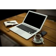 """электронный курс """"Современный урок информатики в соответствии с требованиями ФГОС"""""""
