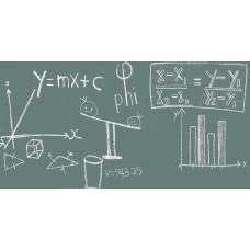 """курс повышения квалификации """"Как научить ребенка решать задачи по математике?"""""""