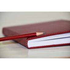 """курс повышения квалификации """"Активизация познавательной деятельности студентов СПО: Как управлять вниманием"""""""