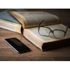 """электронный курс """"ФГОС СПО: концептуальные основы организации учебного процесса"""""""