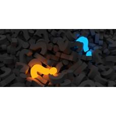 """курс повышения квалификации """"Активизация познавательной деятельности студентов ВУЗа: искусство объяснять"""""""