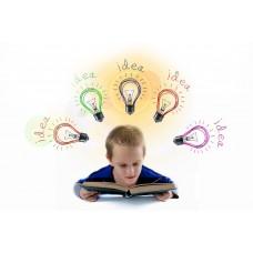 """курс повышения квалификации """"Как определить развивающий потенциал элементов РППС?"""""""