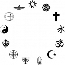 "курс повышения квалификации ""Методика преподавания ОРКСЭ"""