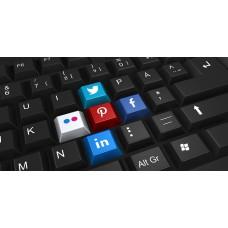 "электронный курс ""Онлайн-сервисы на все случаи жизни"""