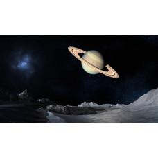 Астрономия в школе