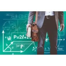 """курс повышения квалификации """"Национальная система учительского роста и Профессиональный стандарт педагога"""""""