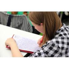 """курс повышения квалификации """"Средства и формы метапредметного обучения"""""""