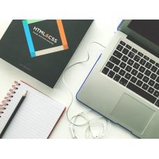 """электронный курс """"Электронные образовательные ресурсы в практике учителя"""""""