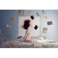 """электронный курс """"Инклюзия: формирование психологически безопасной среды"""""""
