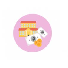 """курс повышения квалификации """"Преподавание экономики в общеобразовательных учреждениях в соответствии с ФГОС"""""""