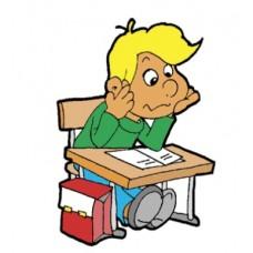 Домашние задания как система работы учителя и ученика