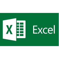 Основы работы в MS Excel
