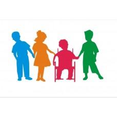 Особенности образовательных программ в рамках ФГОС для детей с ОВЗ в условиях инклюзивного обучения