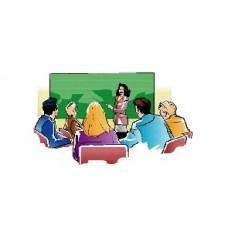 Проектирование учебных ситуаций на современном уроке по ФГОС