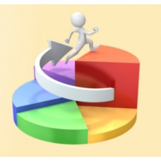 Как грамотно сформулировать показатели и критерии оценки