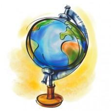 Основы подготовки к ЕГЭ по географии