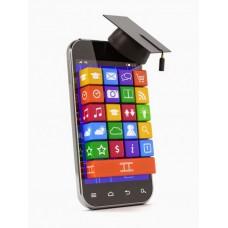 Мобильное обучение в образовании