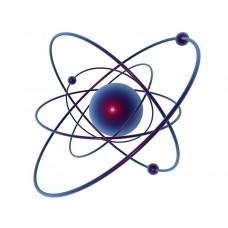 Основы подготовки к ОГЭ по физике