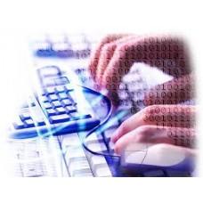 Основы подготовки к ОГЭ по информатике