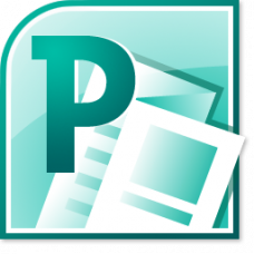 Основы работы в MS Publisher