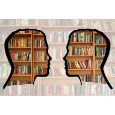 Структурирование и визуализация учебной информации