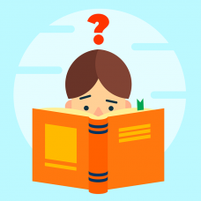 Как найти индивидуальный подход к каждому студенту?