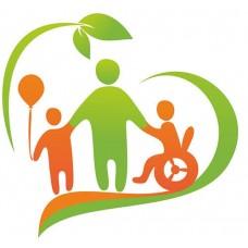 Особенности организации уроков географии и иностранного языка с детьми – инвалидами и учащимися с ОВЗ