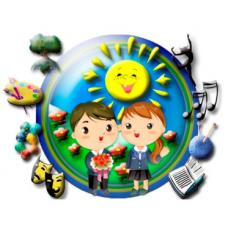 Сборник материалов Всероссийского фестиваля образовательных продуктов «Дошкольное образование: итоги года, находки, перспективы»