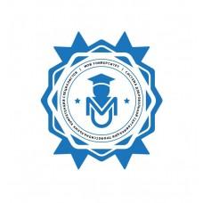 Сертификация «Тьютор образовательной организации»