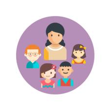 """Педагог-организатор - программа """"Организационно-педагогическое обеспечение воспитательного процесса  в образовательной организации"""", 300 часов"""