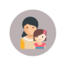 Педагог раннего развития - программа «Педагогика раннего развития. Современные методики развития детей раннего возраста», 260 часов