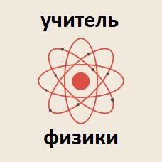 """Учитель физики - программа """"Теория и методика преподавания физики в образовательной организации"""", 300 часов"""