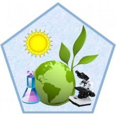 """Учитель экологии - программа """"Теория и методика преподавания экологии в образовательных организациях"""", 300 часов"""