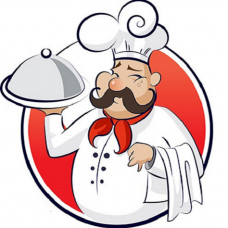 """Повар - программа """"Производство блюд, напитков и кулинарных изделий в организациях питания"""", 300 часов"""