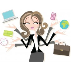 """Секретарь учебной части - программа """"Делопроизводство и организация работы с управленческими документами образовательной организации"""", 600 часов"""