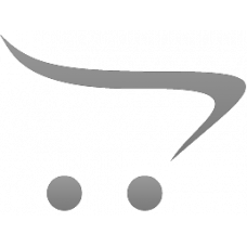 Контрактная система в сфере размещения закупок для государственных и муниципальных нужд