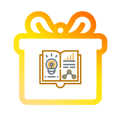 https://moi-universitet.ru/image/catalog/Akcii/6Сборник%20лучших%20работ%20фестиваля.jpg